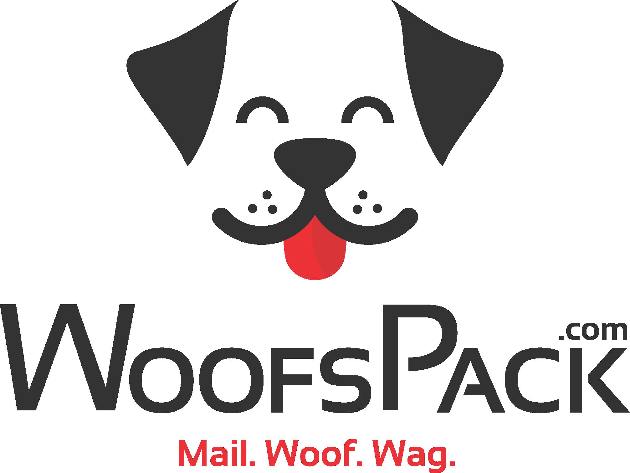 WoofsPack